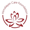 Himalayan Care Foundation